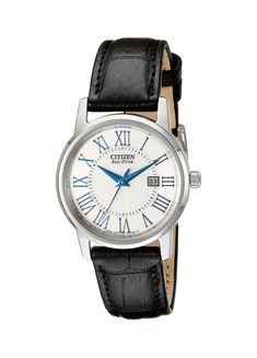Citizen Eco-Drive Mens Promaster ISO Dive Watch - Steel Case 840d04f01e6