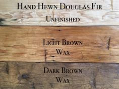 See our gallery of Vintage Reclaimed Douglas Fir. Feel free to call us at to discuss any questions you have. Fireplace Beam, Fireplace Mantels, Fireplaces, Wood Floor Stain Colors, Floor Colors, Best Wood Stain, Douglas Fir Wood, Teak Flooring, Rustic Mantel