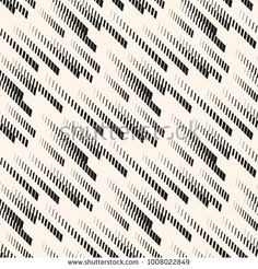 Abstract geometric seamless pattern with diagonal fade lines, tracks, halftone stripes. Trendy black and white minimal background texture. Minimal Background, Vector Background, Textured Background, Textile Prints, Textile Patterns, Print Patterns, Sport Style, Geometry Pattern, Simple Prints