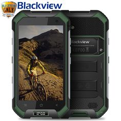 Original Blackview BV6000S Mobile Phone Android 6.0 MTK6737 Quad Core 4G FDD LTE 2GB +16GB 13.0MP IP68 Waterproof Smartphone    / //  Price: $US $116.99 & FREE Shipping // /    Buy Now >>>https://www.mrtodaydeal.com/products/original-blackview-bv6000s-mobile-phone-android-6-0-mtk6737-quad-core-4g-fdd-lte-2gb-16gb-13-0mp-ip68-waterproof-smartphone/    #Mr_Today_Deal