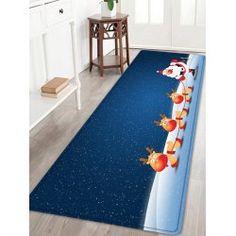 twinkledeals Christmas Rugs, Christmas Night, Area Rugs, Carpet, Kids Rugs, Flooring, 3d, Pattern, Home Decor