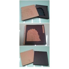 #notebook #houseofsampoerna #napura #khepera #cayenne #linmaster #wibalin #darkbrown #winter&company #pentamapancemerlang