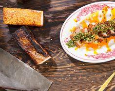 How to Make Crispy Pork Belly—It's Easier than You Think - Bon Appétit   Bon Appetit