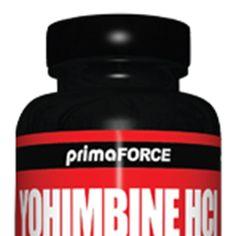PrimaForce Yohimbine