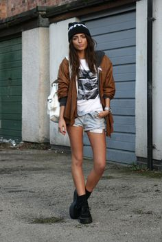 Found this on Looklist, the new street style inspiration engine. https://www.lookli.st