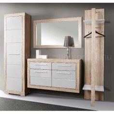 atrium előszoba bútor ATRD01-Q30