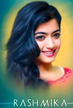 @iamRashmika Beautiful... Die Hard Fan in Rashmika Mandanna... Geetha Govindam Awesome movie Blockbuster... Devdas Blockbuster movie pic.twitter.com/qsDI7VcINP South Indian Actress SALUTE TO INDIAN ARMY DAY - JAN15 PHOTO GALLERY  | PBS.TWIMG.COM  #EDUCRATSWEB 2020-05-11 pbs.twimg.com https://pbs.twimg.com/media/DTk3c27VAAALKGx.jpg