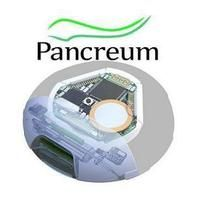 Pancreum CoreMD & BetaWedge - Part of an Innovative Wearable Artificial Pancreas