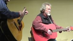 The Party (Phil Ochs cover by John Hicks & Don Roby)