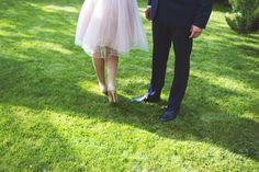 Wedding Preparation, Tulle, Weddings, Skirts, Fashion, Fotografia, Moda, La Mode, Wedding