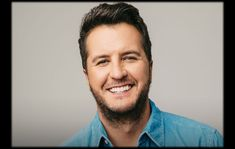 LUKE BRYAN'S LAS VEGAS RESIDENCY PLANS ANNOUNCED Top Country Songs, Country Music News, Country Singers, Luke Bryan, Beauty Makeup, Las Vegas, How To Plan, Last Vegas, Gorgeous Makeup