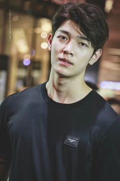 2moons The Series, Drama Series, Sexy Asian Men, 2 Moons, Asian Love, Bad Romance, Thai Drama, Celebs, Celebrities