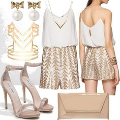 Eyecatcher #fashion #mode #look #outfit #style #stylaholic #sexy #dress