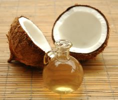 How To Get the Most Out of Coconut Oil