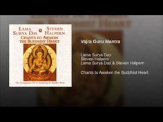 Lama yeshe la via del tantra sexual health