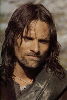 Aragorn1 Photo:  This Photo was uploaded by Viledagirl. Find other Aragorn1 pictures and photos or upload your own with Photobucket free image and video ...