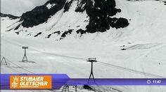 Stubaier Gletscher, Bergstation Eisgrat Bergen, Innsbruck, Bavaria, Vacation, Bayern, Hang Gliding, Gliders, Ski, Life Is Beautiful