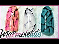 Butterfly Nail Art, How To Cut Nails, Semi Permanente, Ingrown Toe Nail, Nail Art Videos, Nail Tutorials, Nail Artist, Nail Inspo, Toe Nails