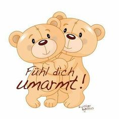 Thanks, Daizo. Hug with kiss from afar back. Happy Greetings, Hug Pictures, Good Night Gif, Everlasting Love, New Years Eve Party, Happy Valentines Day, Winnie The Pooh, Qoutes, Best Friends