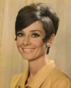 Image result for audrey hepburn how to steal a million