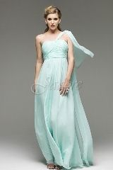 Prom Dress: Jadore SD Collection - SD003 - 30D Chiffon