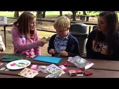 How Paraprofessionals Can Help Children with Autism Socialize with Their Peers - Positively Autism
