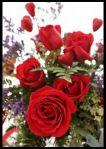St. Valentine - From Legend to Lockdown