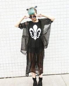 Tokyo fashion trends ohhhh my