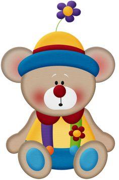 aw_circus_bear 9.png