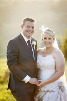 Gorgeous Flaxton Gardens wedding - AWPP photography and Ginger Lily & Rose Floral Studio Sunshine Coast, Garden Wedding, Floral Arrangements, Lily, Studio, Wedding Dresses, Rose, Photography, Beautiful