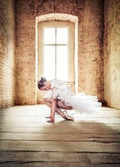 Dancing Alone In A Room!  Get some new dance attire or take some dance lessons at Loretta's in Keego Harbor, MI!  If you'd like more information just give us a call at (248) 738-9496 or visit our website www.lorettasdanceboutique.com!