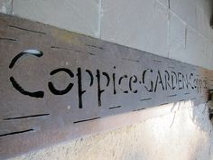 Coppice GARDEN (コピス ガーデン) ( ガーデニング ) - ポルシェ旅行記 - Yahoo!ブログ