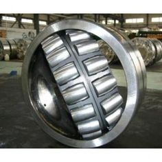 - 10600000 N / Static load rating radial Bearing Catalog, Roller Chain, Engineering, Technology