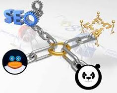 Latest Internet marketing techniques such as single and double links, backlinks and reciprocal links for an effective website that attracts more web traffic. Marketing Digital, Inbound Marketing, Internet Marketing, Affiliate Marketing, Media Marketing, Global Business, Promote Your Business, Google Penguin, Seo News