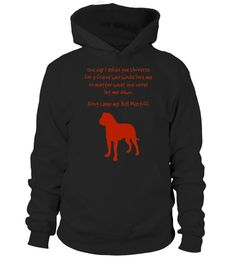 # Along Came My Bull Mastiff Inspirational Dog Lovers T-Shirt .  Special Offer, not available in shops      Comes in a variety of styles and colours      Buy yours now before it is too late!      Secured payment via Visa / Mastercard / Amex / PayPal Dog Lover Gifts, Dog Lovers, Mastiff Puppies, Dog Whisperer, Dog Facts, Dog Silhouette, Kinds Of Dogs, Animal Rights