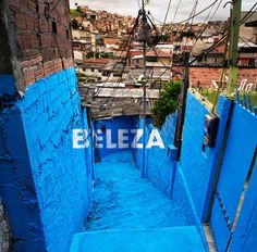 Boa Mistura project - Sao Paulo