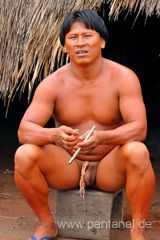 Sorry, that brazil male nude tribe happens