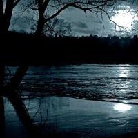 River rail by EgineЯe on SoundCloud