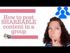 How to market your business in Facebook Groups