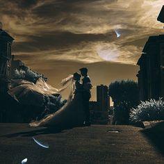 Foto de Emin Kuliyev desde Nueva York, Nueva York, EE. UU. en la comunidad de fotógrafos de  boda en todo el mundo.