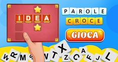 http://share.wordsgame.net/share/wordCross_it_ios
