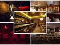 Updated: The 38 Essential Chicago Restaurants, Jan. '14 - Eater 38 - Eater Chicago