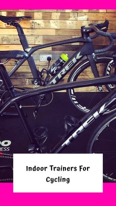 Love them or hate them turbo trainers definitely serve a purpose for cycle training. This post talks about the different type of trainers we have experience of within my household and the differences between them. Indoor Trainer, Training Plan, Trainers, Cycling, Purpose, Hate, Household, Posts, Workout