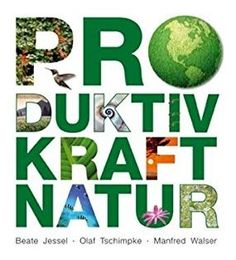 #Vorarlberger Bloghaus: [ #FREIHANDbuch ] Produktivkraft Natur Feldkirch, Mario, Fictional Characters, Training, Science, Politics, Nature, Fantasy Characters