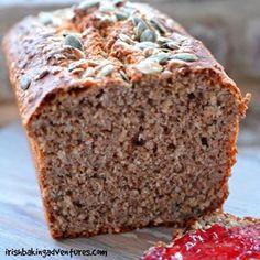 Maltesers Cheesecake, Cheesecake Mix, Chocolate Cheesecake, Chocolate Cream, Melting Chocolate, Baileys Cake, Digestive Biscuits, Brown Bread, 40 Years
