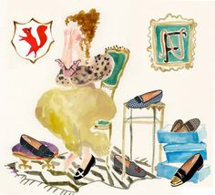 Stubbs & Wootton - Purveyors of Fine Footwear - Shop Women