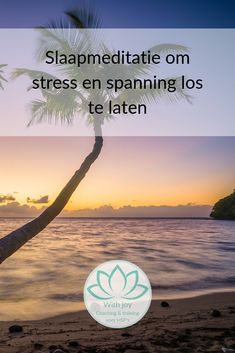 Burn Out, Plank Workout, Sleep Problems, Anti Stress, Beautiful Mind, Guided Meditation, Inspiring Quotes About Life, Good Mood, Get In Shape