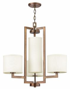 legion furniture lm1091024 pendant light light pinterest pendants products and pendant lights