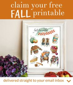 Over 75 Fabulous Free Fall Printables – printable art, gift tags, coloring pages, and more – The Crazy Craft Lady – dollar store office organization Dollar Store Christmas, Dollar Store Crafts, Dollar Stores, Christmas Crafts, Christmas Wreaths, Christmas Tree, Wine Bottle Crafts, Mason Jar Crafts, Cute Apartment Decor