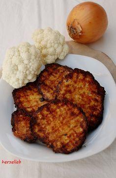 Diese Rösties sind vegetarisch. Im Backofen gebacken sind sie ein echter Knaller! Rezept mit Liebe!